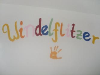 Windelflitzer - Kindertagespflege in Münster-Angelmodde